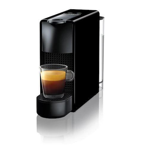 Machines a cafe nespresso